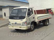 T-King Ouling ZB2810-1T low-speed vehicle