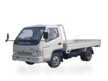 Qingqi ZB2810-2 low-speed vehicle