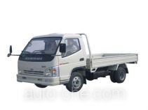 Qingqi ZB2810-3 low-speed vehicle