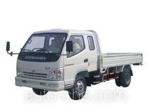 Qingqi ZB4015P low-speed vehicle