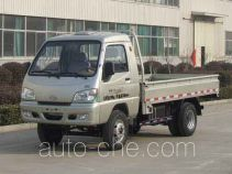 T-King Ouling ZB2820-1T low-speed vehicle