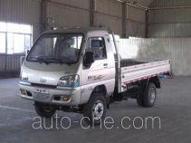 T-King Ouling ZB2820D2T low-speed dump truck