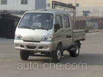 T-King Ouling ZB2820W1T low-speed vehicle