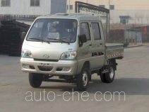 T-King Ouling ZB2820W2T low-speed vehicle