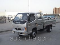 T-King Ouling ZB2820W3T low-speed vehicle