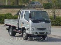 T-King Ouling ZB3040BPC3F dump truck