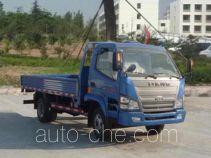 T-King Ouling ZB3040LDC5F dump truck