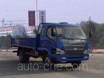 T-King Ouling ZB3040LPC5F dump truck