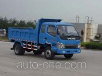 T-King Ouling ZB3040TPD7F dump truck