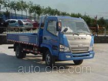 T-King Ouling ZB3043LDD6F dump truck