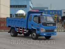 T-King Ouling ZB3082LPD3F dump truck