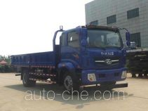 T-King Ouling ZB3161UPG9F dump truck