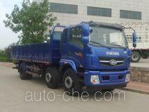 T-King Ouling ZB3250UPQ2V dump truck