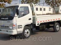 T-King Ouling ZB4015-2T low-speed vehicle