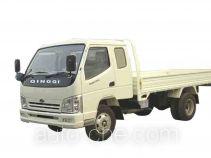 Qingqi ZB4010P4 low-speed vehicle