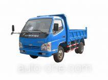 Qingqi ZB4015D low-speed vehicle