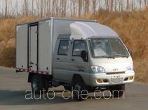 T-King Ouling ZB5020XXYASC3F box van truck