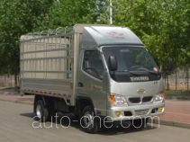 T-King Ouling ZB5033CCYBDC3V stake truck