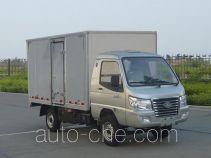 T-King Ouling ZB5035XXYADC3V box van truck