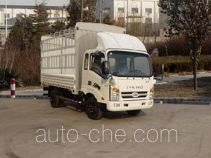 T-King Ouling ZB5040CCYJPD6F stake truck