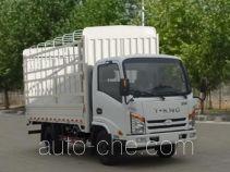 T-King Ouling ZB5040CCYKDD6V stake truck