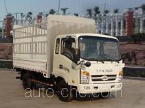 T-King Ouling ZB5040CCYKPD6F stake truck