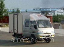 T-King Ouling ZB5040XXYASC6F фургон (автофургон)