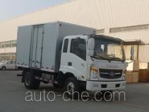 T-King Ouling ZB5040XXYUPD6V фургон (автофургон)