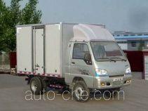T-King Ouling ZB5041XXYADC0F фургон (автофургон)