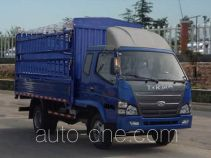 T-King Ouling ZB5043CCYLPD6F stake truck