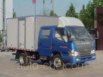 T-King Ouling ZB5060XXYLSC5F фургон (автофургон)