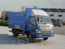 T-King Ouling ZB5072CCYLDD6F stake truck