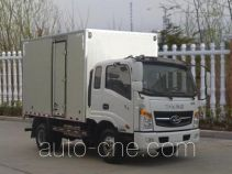 T-King Ouling ZB5090XXYUPD6V фургон (автофургон)