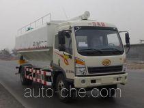 T-King Ouling ZB5160ZSLF bulk fodder truck