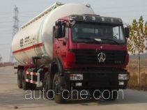 T-King Ouling ZB5310GFL-3 автоцистерна для порошковых грузов