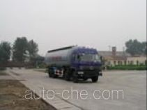 Qingqi ZB5312GSN bulk cement truck