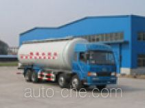 Qingqi ZB5313GSN bulk cement truck