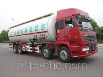 T-King Ouling ZB5315GFL-3 автоцистерна для порошковых грузов
