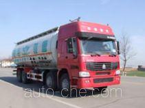 T-King Ouling ZB5317GFL-3 bulk powder tank truck