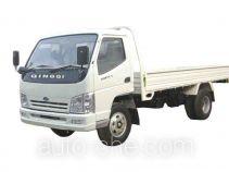 Qingqi ZB5815-4 low-speed vehicle