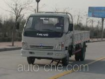 T-King Ouling ZB5820-1T low-speed vehicle