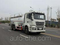Rentuo Boge ZBG5250GXHW12S pneumatic discharging bulk cement truck