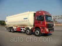Huajun ZCZ5310GFLHJBJA автоцистерна для порошковых грузов