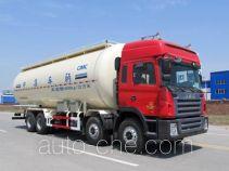 华骏牌ZCZ5310GFLHJHFC型低密度粉粒物料运输车