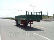 Huajun ZCZ9120 trailer