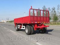 Huajun drawbar trailer
