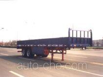 Huajun ZCZ9263 trailer
