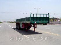 Huajun ZCZ9338 trailer