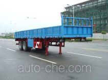 Huajun ZCZ9343 trailer