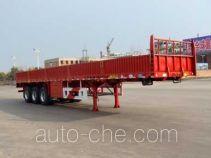 Huajun ZCZ9380HJE trailer